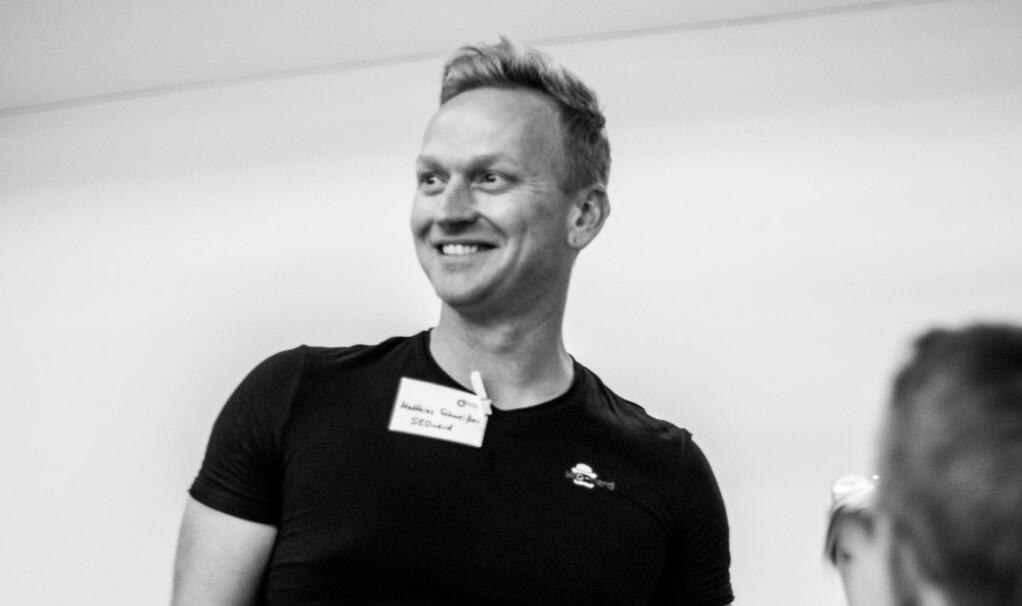 Matthias Schmeißer
